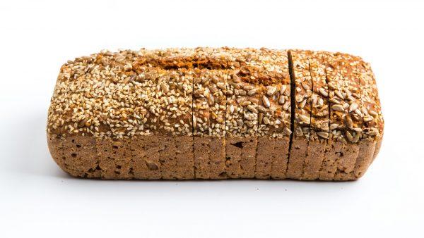 הלחם של מירב